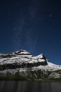 Jungfrau Region, Switzerland |2017